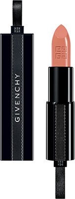 GIVENCHY ROUGE INTERDIT Satin Lipstick Comfort & Hold Givenchy