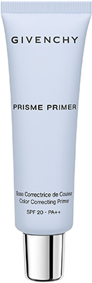 GIVENCHY PRISME PRIMER – 1 Blue Complexion