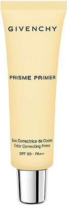 GIVENCHY PRISME PRIMER – 3 Yellow Complexion