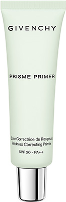 GIVENCHY PRISME PRIMER – 5 Green Complexion