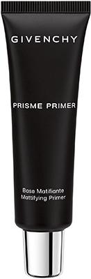 GIVENCHY PRISME PRIMER Mattifying primer Complexion