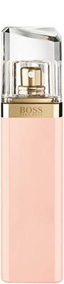 BOSS Ma Vie* Eau De Parfum Fragrance