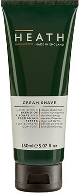 Heath * Cream Shave For Men