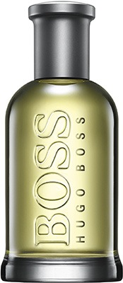 BOSS Bottled* Eau De Toilette For Men
