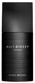 Issey Miyake Nuit D'Issey* Eau De Parfum For Men