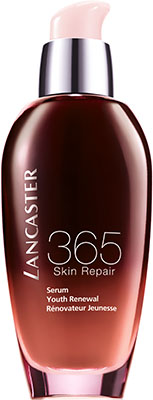Lancaster 365 Skin Repair* Youth Serum Lancaster
