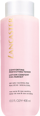 Lancaster Comforting Duo* Comforting Perfecting Toner Cleansing & Masks