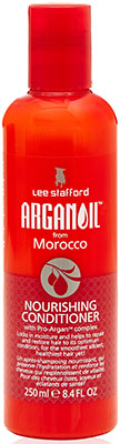 Lee Stafford Arganoil* Conditioner Bath & Body