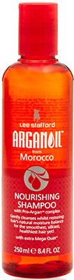 Lee Stafford Arganoil* Shampoo Bath & Body