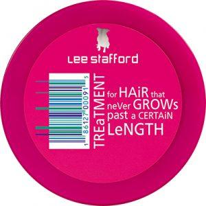 Lee Stafford Hair Growth* Treatment Bath & Body