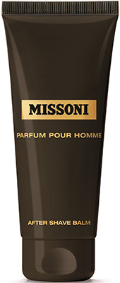 Missoni Man* After Shave Balm After Shave