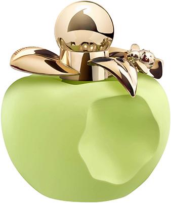 Nina Ricci Bella Sorbet* Eau De Toilette Fragrance