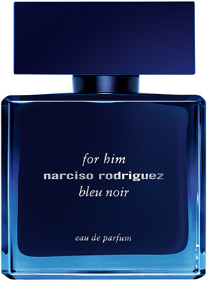 Narciso Rodriguez For Him Bleu Noir* Eau De Parfum For Men