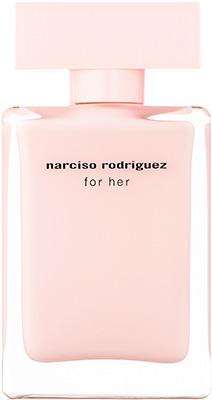 Narciso Rodriguez For Her* Eau De Parfum Fragrance