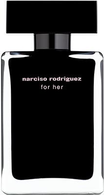 Narciso Rodriguez For Her* Eau De Toilette Fragrance