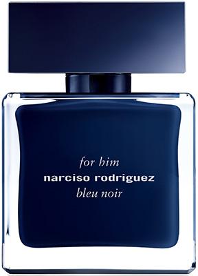 Narciso Rodriguez For Him Bleu Noir* Eau De Toilette For Men