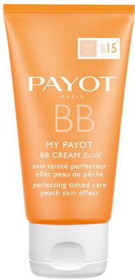 Payot My Payot BB Cream Blur BB Cream & CC Cream