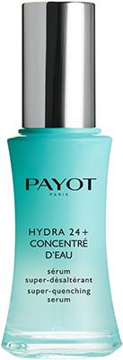 Payot Hydra 24+* ConcentréD'Eau Payot