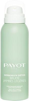 Payot Herboriste * Detox Brume Jambes Legeres Bath & Body