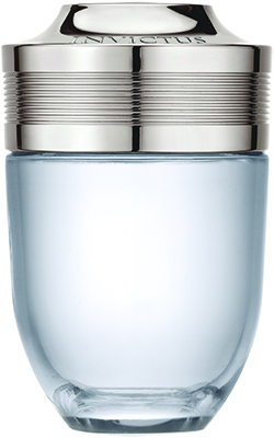 Paco Rabanne Invictus* After Shave Lotion After Shave