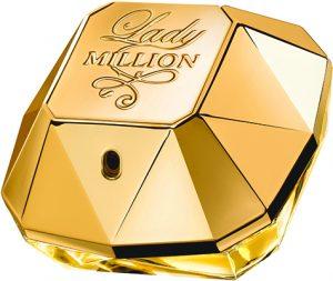 Paco Rabanne Lady Million* Eau De Parfum Fragrance