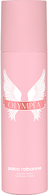 Paco Rabanne Olympéa* Deodorant Spray Bath & Body