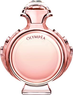 Paco Rabanne Olympéa* Eau De Parfum Fragrance