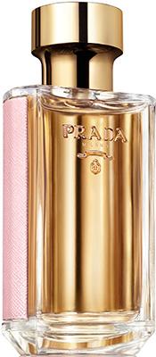 Prada La Femme L'Eau* Eau De Toilette Fragrance