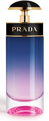 Prada Candy Night Eau De Parfum Fragrance