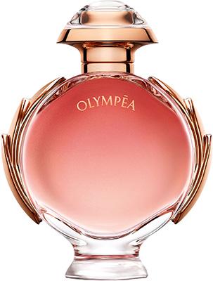 Paco Rabanne Olympéa Legend* Eau De Parfum Fragrance