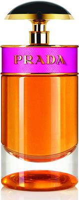 Prada Candy* Eau De Parfum Fragrance