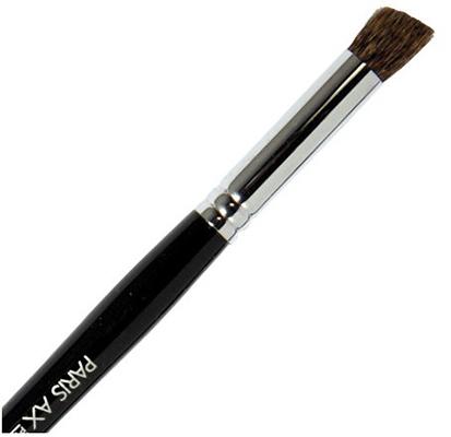 Parisax Eye/ Face Brush