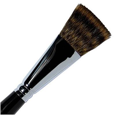Parisax Blusher Brush Accessories