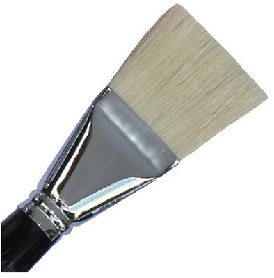 Parisax Face Mask Brush 4cm Accessories