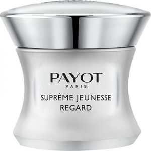 Payot Supreme Jeunesse* Total Youth Eye Cream Payot