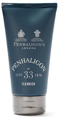 Penhaligon's No.33* Face & Beard Scrub For Men