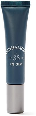 Penhaligon's No.33* Eye Cream For Men