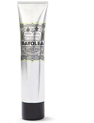Penhaligon's Bayolea* Cleansing Mask For Men
