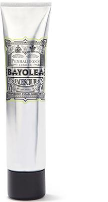 Penhaligon's Bayolea* Facial Scrub For Men