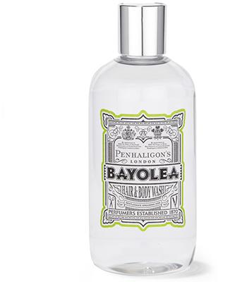 Penhaligon's Bayolea* Shower Gel Penhaligon's