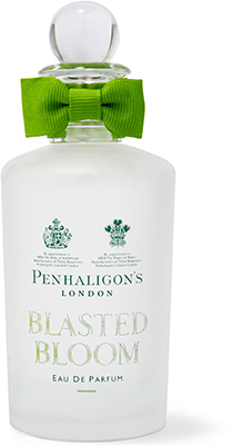 Penhaligon's Blasted Bloom* Eau De Parfum Fragrance