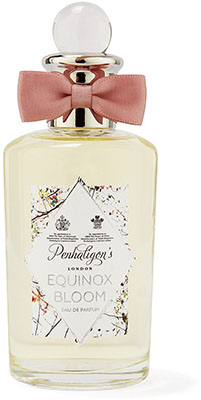 Penhaligon's Equinox Bloom* Eau De Parfum Fragrance