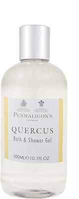Penhaligon's Quercus* Shower Gel Penhaligon's