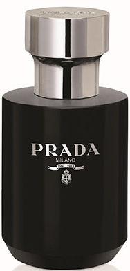 Prada L'Homme* After Shave Balm After Shave