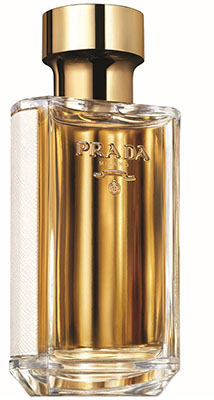 Prada La Femme* Eau De Parfum Fragrance