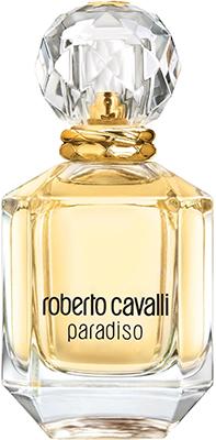 Roberto Cavalli Paradiso* Eau De Parfum Fragrance