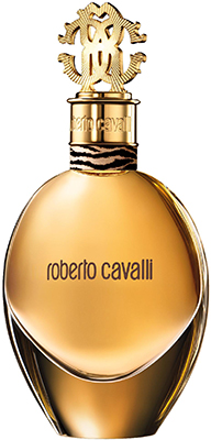 Roberto Cavalli * Eau De Parfum Fragrance