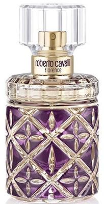 Roberto Cavalli Florence* Eau De Parfum Fragrance