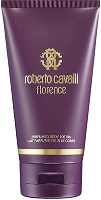 Roberto Cavalli Florence* Body Lotion Bath & Body