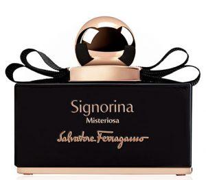 Salvatore Ferragamo Signorina Misteriosa* Eau De Parfum Fragrance